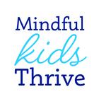 Mindful kids Thrive