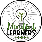 Mindful Learners