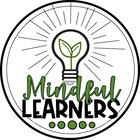 Mindful Learners