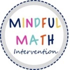 Mindful Math Intervention