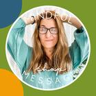Mindful Message Shop