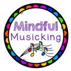 Mindful Musicking