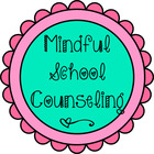 Mindful School Counseling
