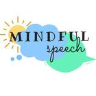 mindful speech