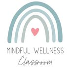 Mindful Wellness Classroom