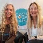 Mindful Yoga Breaks