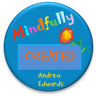 Mindfully Created