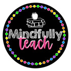 Mindfully Teach