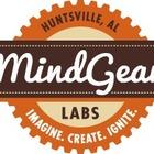 MindGear Labs