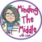 Minding the Middle