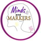 Minds and Markers
