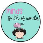 Minds Full of Wonder
