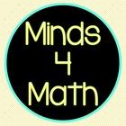 Minds4Math