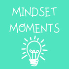 Mindset Moments