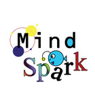 MindSpark Education