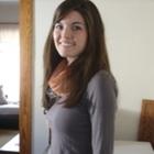 Melinda Rohr