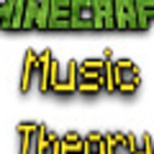 Minecraft Music Theory