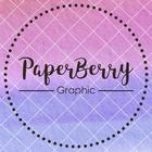 Minerva EduHouse