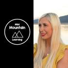 Mini Mountain Learning