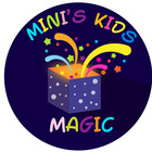 Mini's Kids Magic