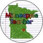 Minneapple Teacher
