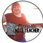 Minnesota Nice Teacher
