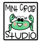 Mint Crab Studio