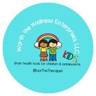 Mint Fresh Minds- Mental Wellness for Kids
