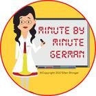 Minute by Minute German