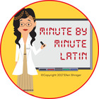Minute by Minute Latin