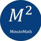 MinuteMath