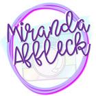 Miranda Affleck