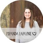 Miranda LaRayne
