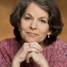 Miriam  Moran Shankman