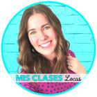 Mis Clases Locas