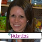 Mis Palomitas