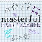 MishMash Arts for Teachers