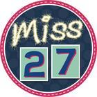 Miss 27