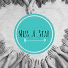 Miss A Star