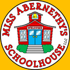 Miss Abernethy's Schoolhouse