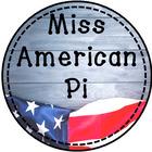 Miss American Pi