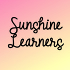 Miss Andreychak's Sunshine Learners