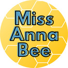 Miss Anna Bee