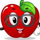 Miss Apple