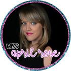 Miss April Rose