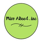 Miss AReed