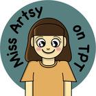 Miss Artsy