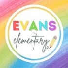 Miss B and Grade 3
