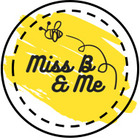 Miss B and Me