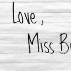Miss B Kind